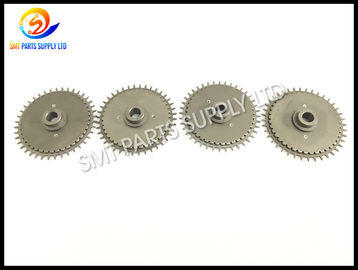 ประเทศจีน J7000795 SMT Samsung CP45 8mm SMT Feeder Parts Sprocket Assy โรงงาน