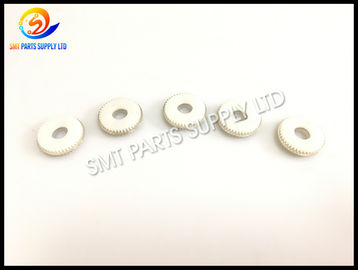 ประเทศจีน J7265087A SMT Samsung CP40LV 45FV-NEO CP8mm Feeder Parts Forming Gear โรงงาน